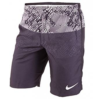 cba7035db1 Get Quotations · Nike Youth Dry Squad Soccer Shorts