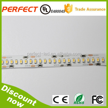 Wholesale Single color from 2700K TO 6500k 3020 high quality led ...