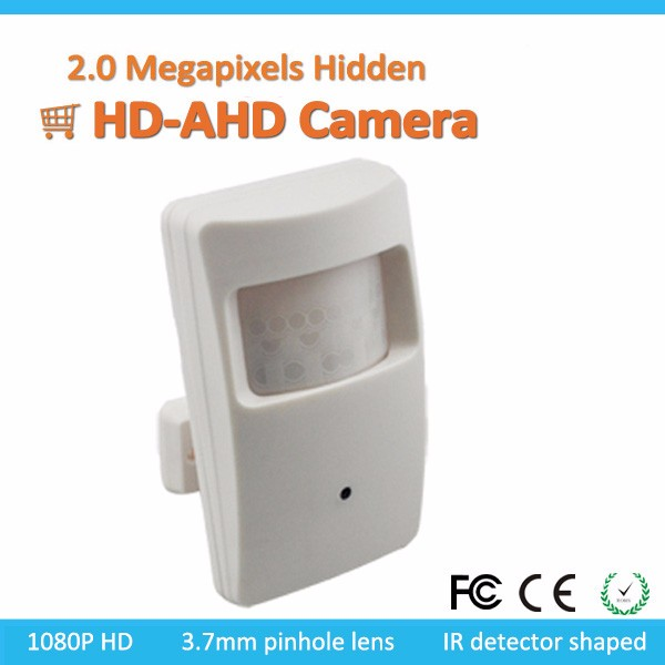 Super Good Quality Mini DV Small Hidden Camera 2.0 Mp Sony IMAX