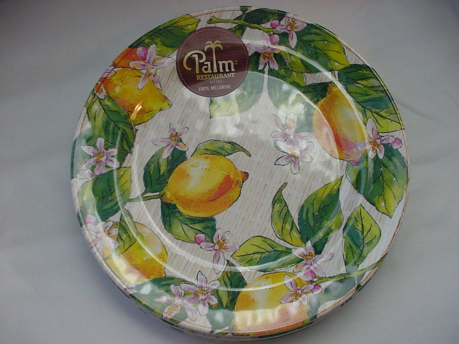 Outdoor Plates Melamine Find