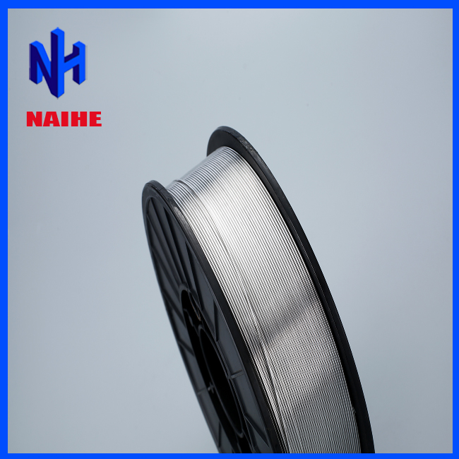 Aluminium Mig Weld Wire 1.2mm Er5356 Wholesale, Aluminum Suppliers ...