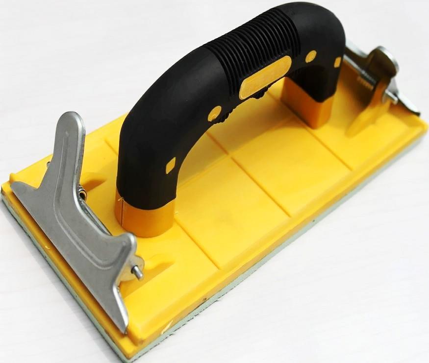 online kaufen gro handel tiles polishing machines aus china tiles polishing machines gro h ndler. Black Bedroom Furniture Sets. Home Design Ideas