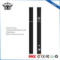 buddy vape store 280mAh disposable vape pen online cigarette sales