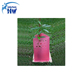 Sunshine resistance anti-UV pp hollow corrugated tree guard and corflute plastic tree protectors shelter
