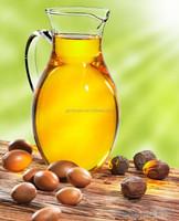 Pure natural Morroco origin organic Argan Oil Cosmetic Grade HairCare/facecare beauty Product
