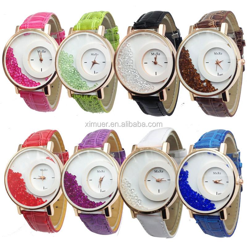 Popular Designer Watches Girls, Popular Designer Watches Girls ...