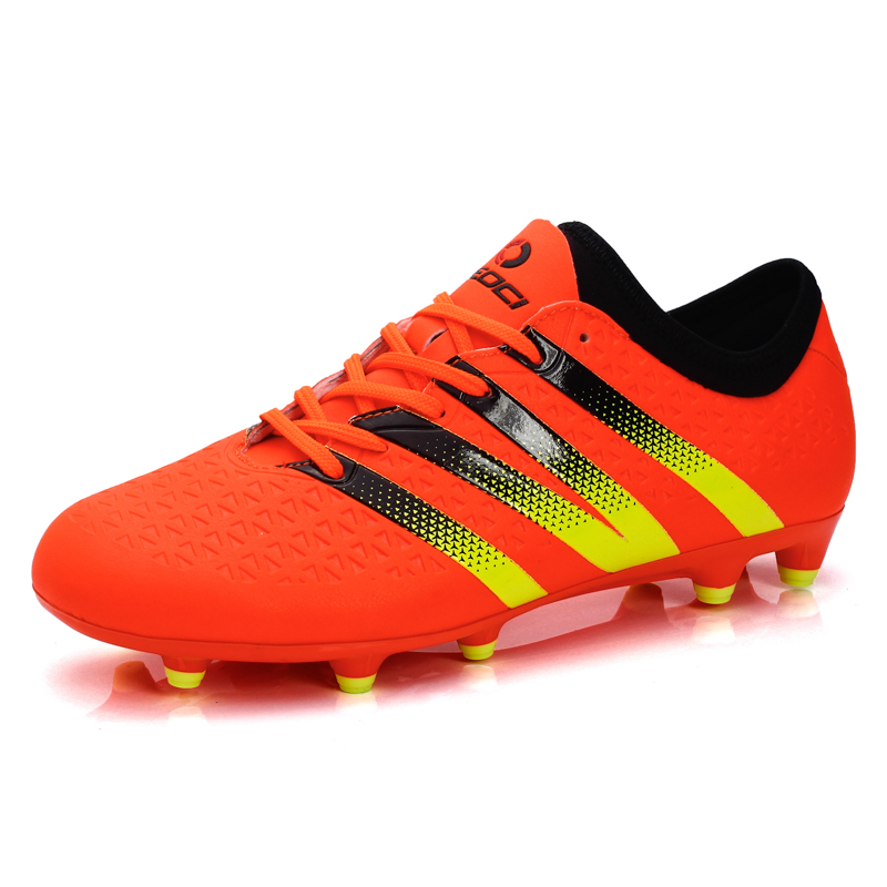 adidas football shoes 2015 price egypt