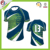 Full sublimation rugby kits rugby league jerseys new design rugby t shirt custom color combination polo t shirt