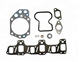 551570 Fit For Scania DS9 Full Complete Gasket Set Kit Diesel Engine Spare Parts