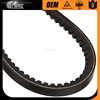 Industrial Tooth RECHM(9.5X Type) Rubber V Belt