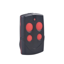 excellence universal control learnign code wireless remote control for garage gate door