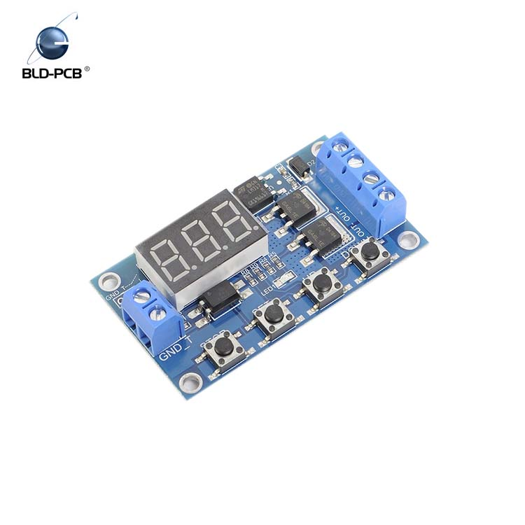 component countdown timer circuit led countdown timer circuit 1countdown timer circuit board, countdown timer circuit boardcountdown timer circuit board, countdown timer circuit