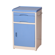 Abs Overbed Cabinet Abs Overbed Cabinet Suppliers and Manufacturers at Alibaba.com  sc 1 st  Alibaba & Abs Overbed Cabinet Abs Overbed Cabinet Suppliers and Manufacturers ...