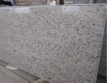 China Hot Sale White Star Galaxy Granite Slabs - Buy White Star ...