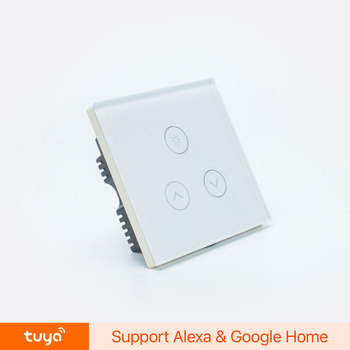 Low Price Smart Home Iot Dimming Wifi Light Switch - Buy Light  Switch,Dimming Wifi Light Switch,Iot Dimming Wifi Light Switch Product on  Alibaba com