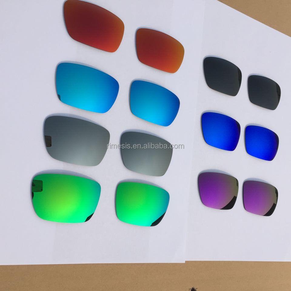 Catálogo de fabricantes de Gafas De Sol Oakley China de alta calidad ...