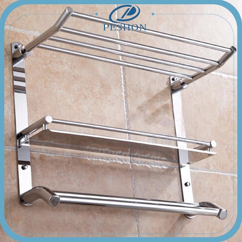 Bathroom Adjustable Towel Rack, Bathroom Adjustable Towel Rack ...