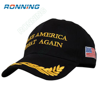 Wholesales 3D Embroidery Custom Printing 6 Panel Unique Fashion Baseball Cap