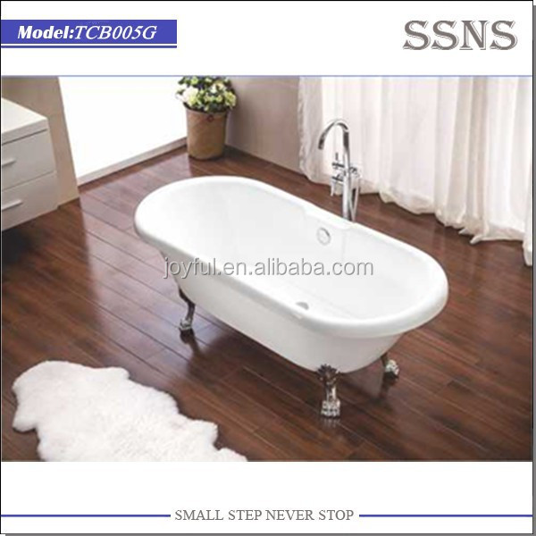 Claw Foot Baby Bath Tub Claw Foot Baby Bath Tub Suppliers and