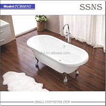 clawfoot baby bath tub. Claw Foot Baby Bath Tub  Suppliers and Manufacturers at Alibaba com