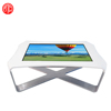 42Inch Capacitive LCD Multi Points Interactive Multi Touch Screen Table