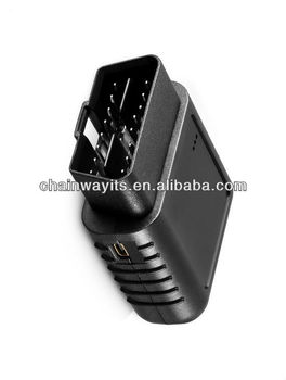 Where Is Obd Port Images in addition Vechicle Ecu Code Reader Car Engine 1996230150 together with Car Tracker Detector Vehicle Travel Data 60086071098 also Pp 650446 additionally OBD 2 ready car gps tracking system. on gps tracker for car obd html