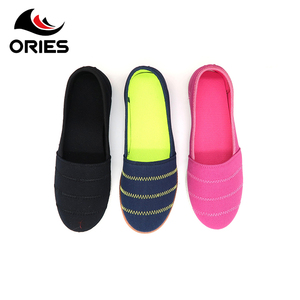 Newest Design Top Quality Ladies Shoes Wholesale,Ladies Flat Shoes,Shoes For Women