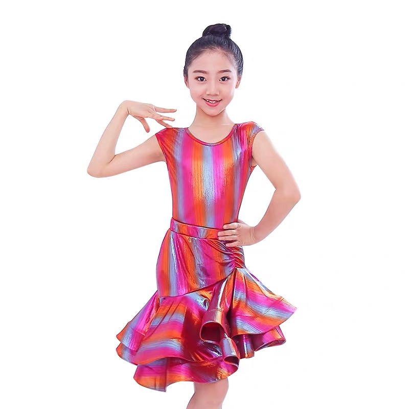d6e581f2d459 Venta al por mayor chicas bailando can can en lenceria-Compre online ...