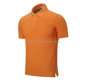 Custom Printed/ Embroidered Polo T Shirts with your Design Polo Shirts
