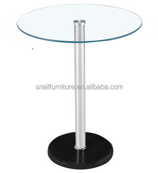 Modern Glass Top Side Table Style Small Marble Coffee Table Marble Center  Table