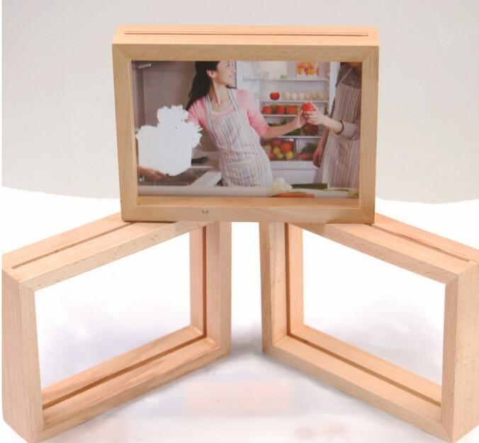 Unfinished Wood Frames Wholesale, Unfinished Wood Frames Wholesale ...