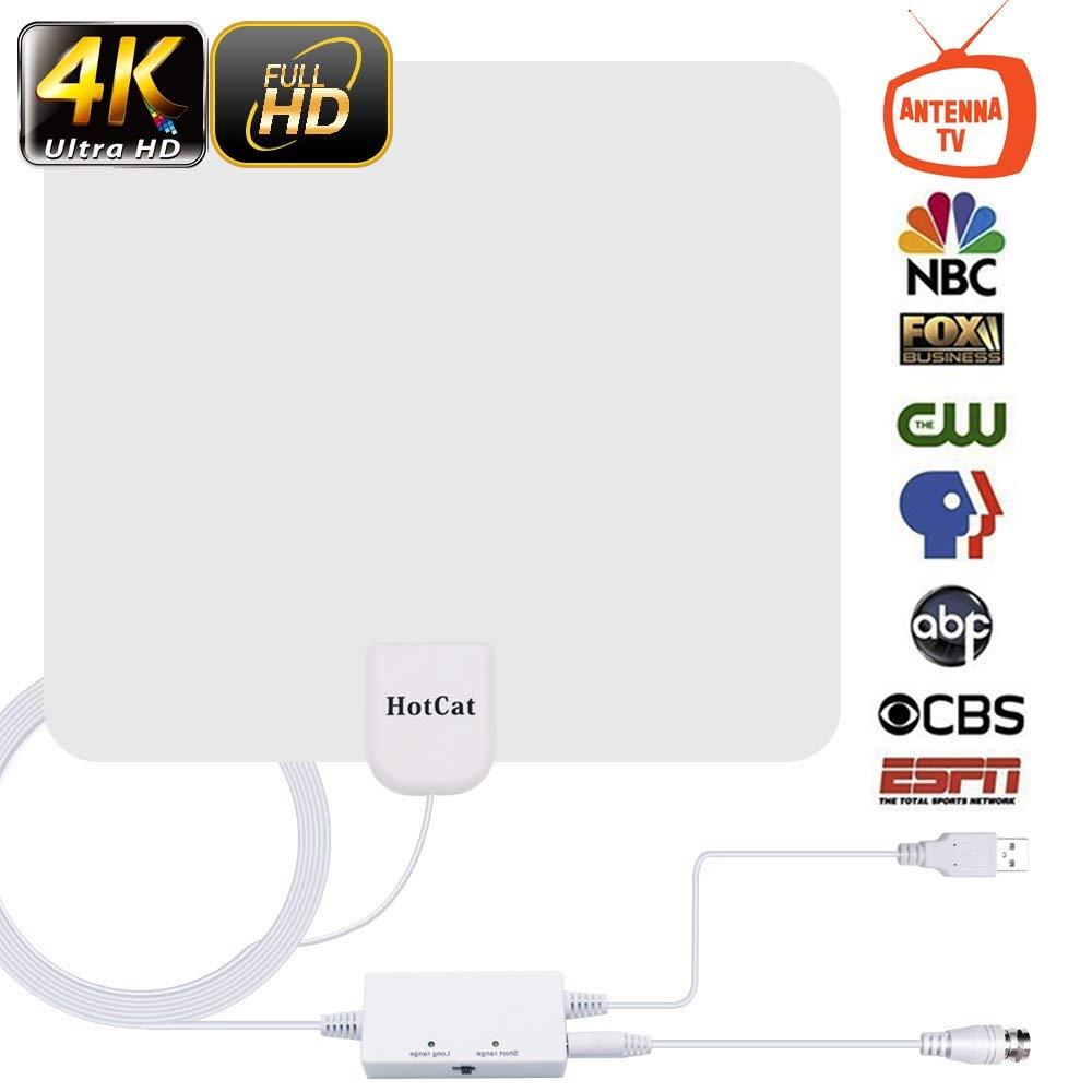 Cheap Uhf Antennas For Digital Tv, find Uhf Antennas For Digital Tv
