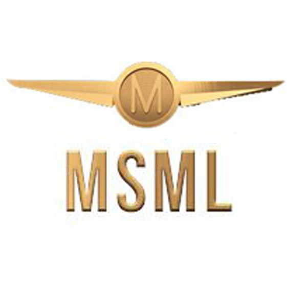 Msml Hotsale Items Gold Wedding Masonic Cheap Rings For Etsy Amazon Store -  Buy Masonic Rings,Cheap Masonic Rings,Gold Masonic Wedding Rings Product