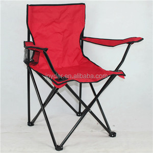 Delicieux Wholesale Lawn Chairs, Suppliers U0026 Manufacturers   Alibaba