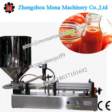 vegetable cooking oil/edible oil/olive oil liquid filling machine
