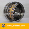 stainless steel spherical roller bearing 20256