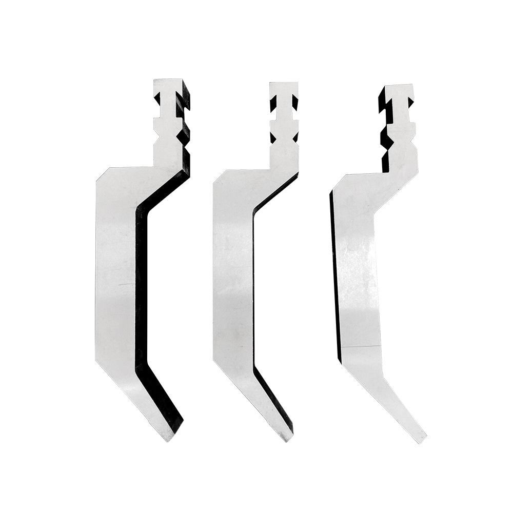 High Quality Bending Mould/sheet Metal Bending Tools/press Brake Tooling -  Buy Press Brake Tooling,Press Brake Gooseneck Die,Press Brake Die Upper