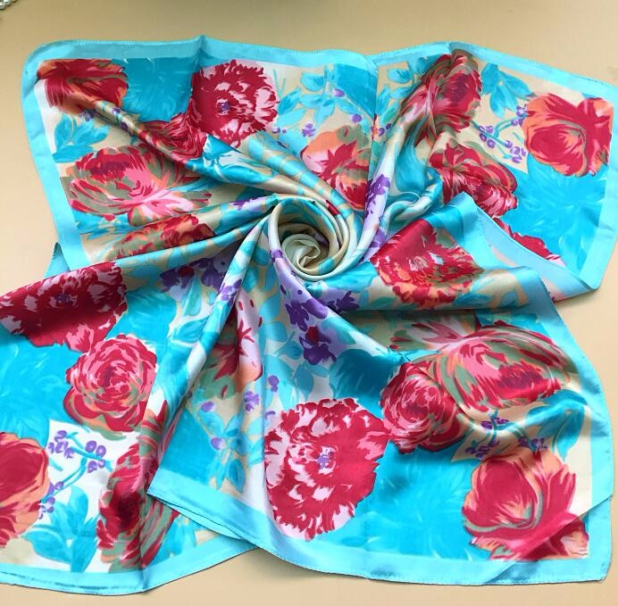 Accessories Diligent 2017 New Baby Girl Print Headbands Cotton Bandana Hair Accessories Bandage On Head For Child Girls Kids Cut Hairbands 1pc Easy To Repair