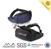 Sports man waist bag cheap price new style