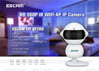 Easy to install gsm cctv camera security home 960p long range wifi camera