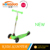 New fashion Child skooter kids scooter cool baby scooter