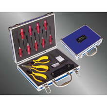 <span class=keywords><strong>RC</strong></span> Helicopter tangan Alat Set ifixit reqair toolbox