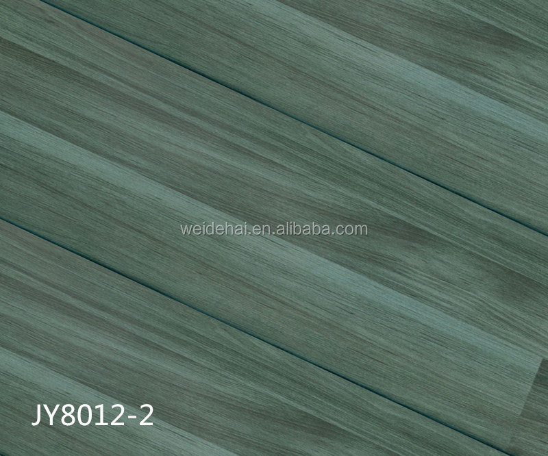 Valinge Laminate Floor Valinge Laminate Floor Suppliers And Manufacturers At Alibaba Com