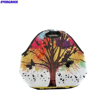 Wholesale Doctor Who Lunch Bag Fitness Girl Lunch Bag - Buy Doctor Who  Lunch Bag,Fitness Lunch Bag,Girls Lunch Bag Product on Alibaba com