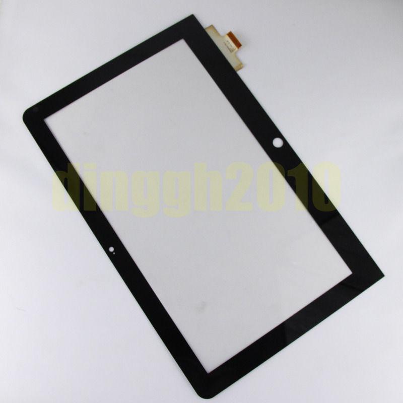 Бесплатные инструменты Замена Для Lenovo ThinkPad X1 Helix Tablet 11.6