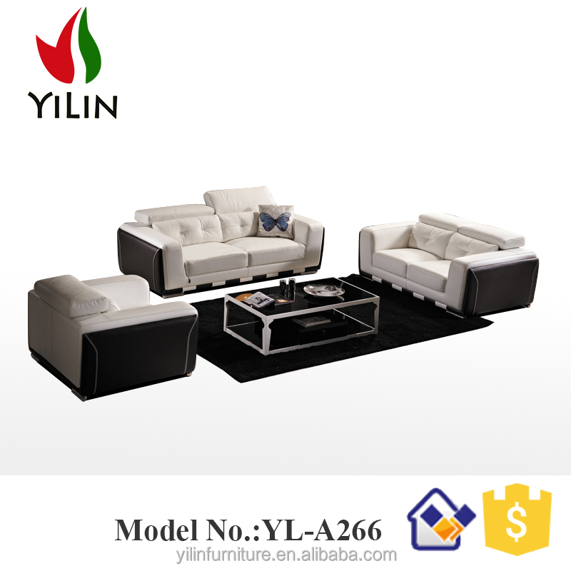 Leather Sofa Set Furniture Philippines Leather Sofa Set Furniture Philippines Suppliers And Manufacturers At Alibaba Com