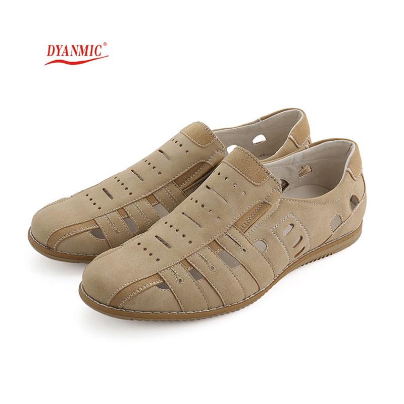 Latest Mens Sandals Designs