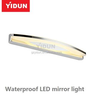 Led Spiegel Lamp Voor/led Lamp Voor Badkamer/badkamer Spiegel Led ...