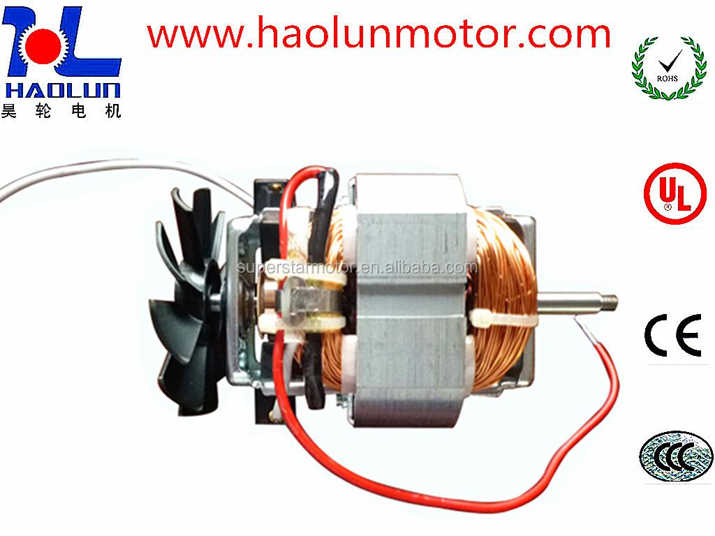 120v Universal Motor Speed Controller Schematic - Buy Dc Motor Speed  Controller,220v Dc Motor Speed Control,220v Dc Motor Speed Control Product  on Alibaba. ...
