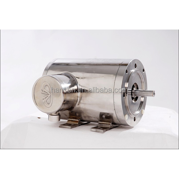 waterproof electric motor 100 kw 800 rpm,custom nema electric motor specifications,three phase mini helicopter motor